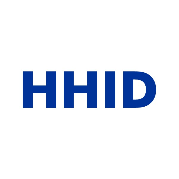 HHID.com Domain name for sale