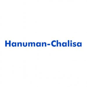 Hanuman-Chalisa.com domain name for sale