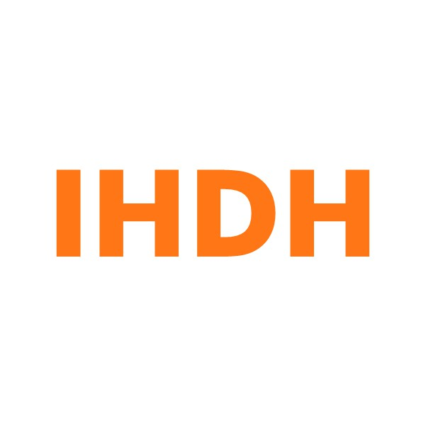 IHDH domain name for sale