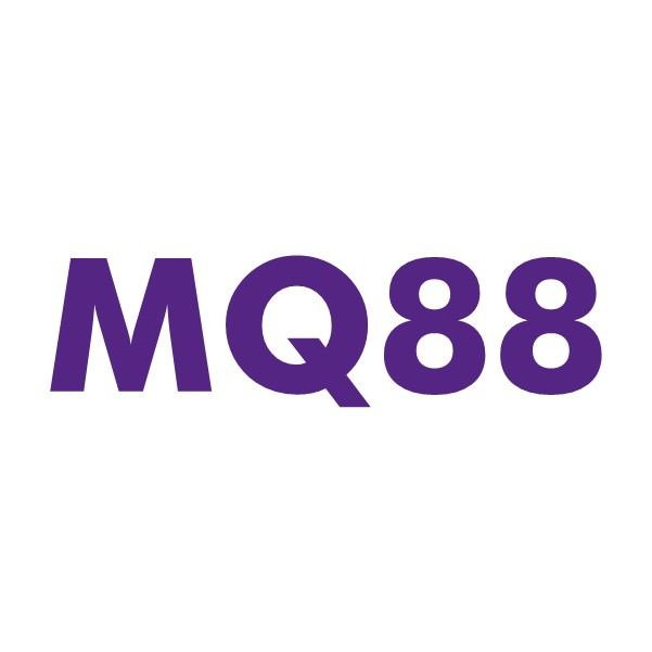 MQ88 Domain name for sale