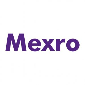 Mexro.com domain name for sale