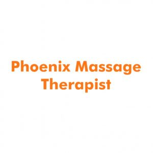 PhoenixMassageTherapist.com domain name for sale