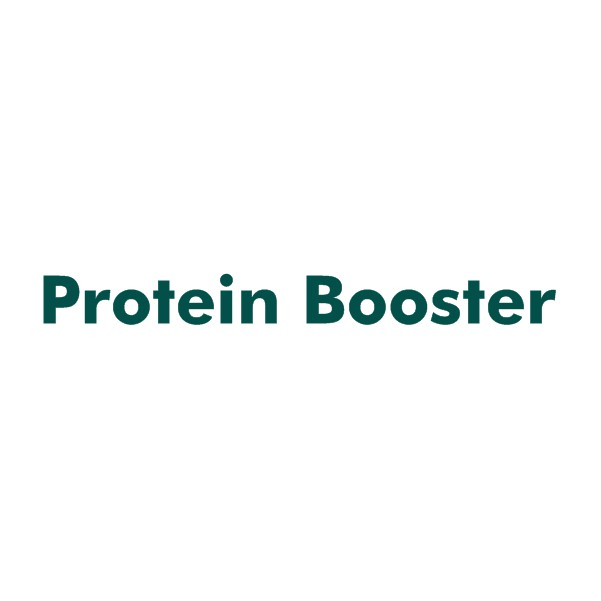 ProteinBooster.com domain name for sale