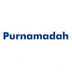 purnamadah domain name for sale