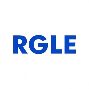 RGLE.com Domain name for sale