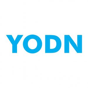 YODN.com Domain name for sale