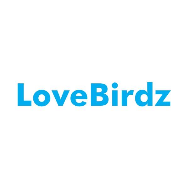 Lovebirdz.com domain name for sale