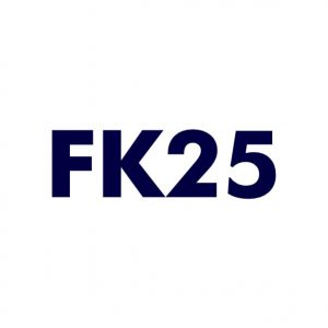 FK25.com domain name for sale