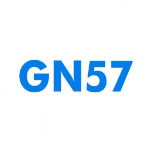 GN57.com domain name for sale