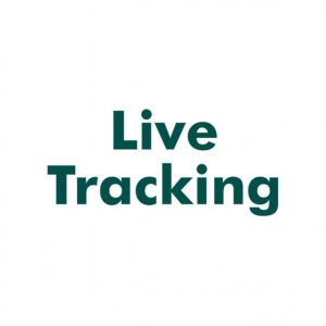 LiveTracking.org Domain name for sale