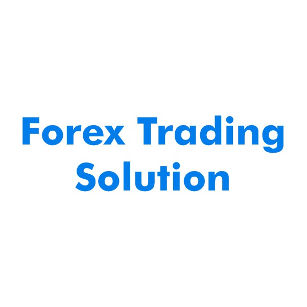Forextradingsolution domain name for sale