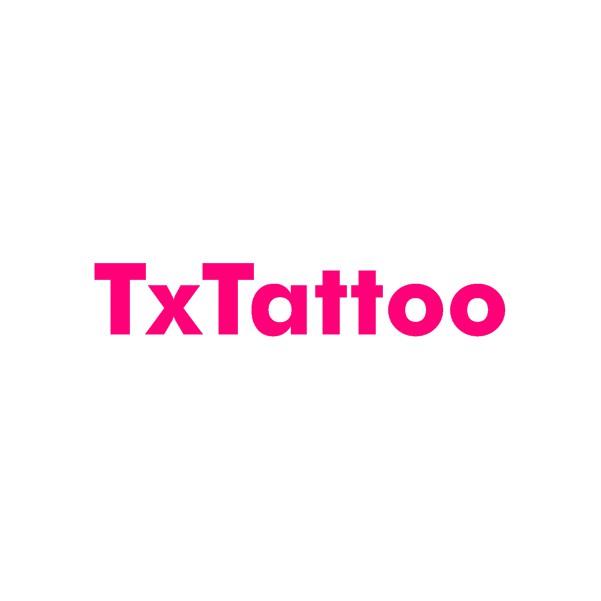 txtattoo domain name for sale