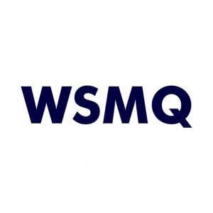 WSMQ.COM domain name for sale