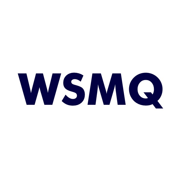 WSMQ.COM domain name for sale