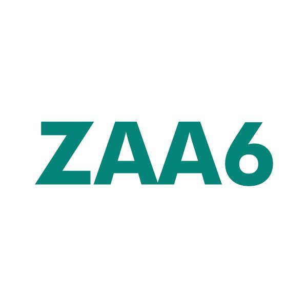 zaa6 domain name for sale