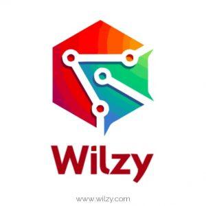 Buy Wilzy.com
