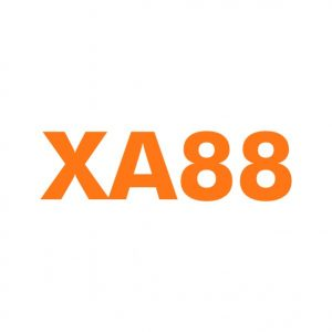 xa88 domain name for sale