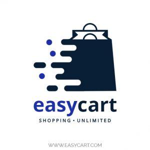 easycart