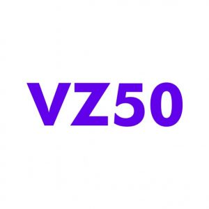 vz50 domain name for sale