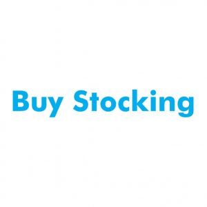 Buystocking.com domain name for sale