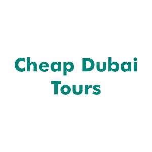 cheapdubaitours.com domain name for sale