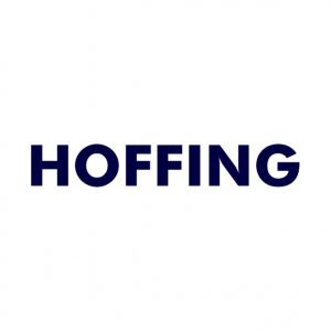 hoffing.com Domain name for sale