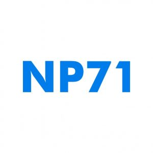NP71.com Domain name for sale