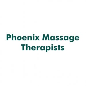 phoenixmassagetherapists.com Domain name for sale