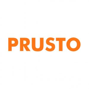 prusto.com Domain name for sale