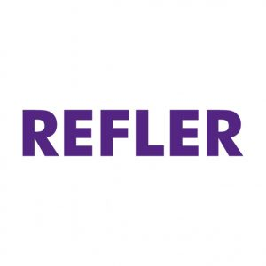 refler.com Domain name for sale