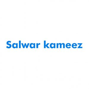 salwarkameez.net domain name for sale