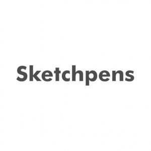 Sketchpens.com domain name for sale