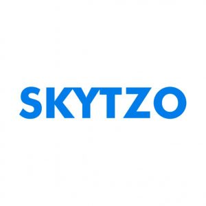 skytzo.com Domain name for sale