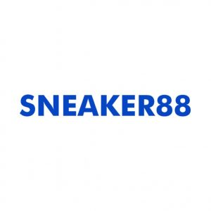 sneaker88.com Domain name for sale