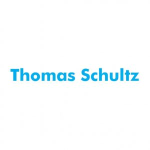 thomasschultz.com domain name for sale