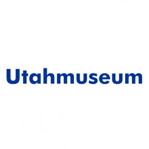 utahmuseum.com domain name for sale
