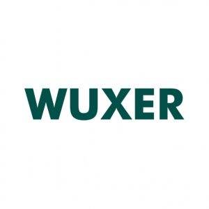 Wuxer.com domain name for sale