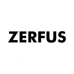 zerfus.com Domain name for sale
