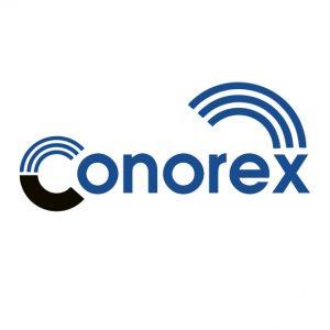 Conorex