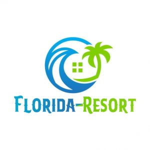 florida resort
