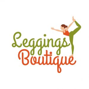 leggings boutique