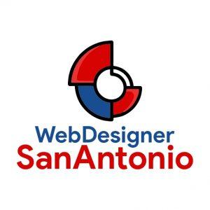 Web Designer San Antonio