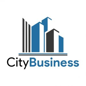 city business