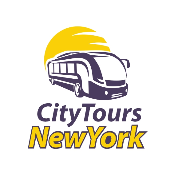 City Tours New York