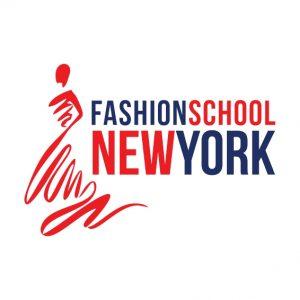 fashion school newyork
