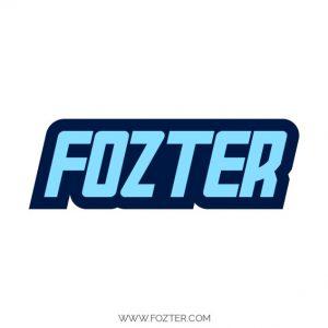 fozter