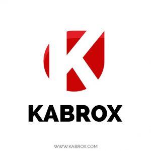 kabrox