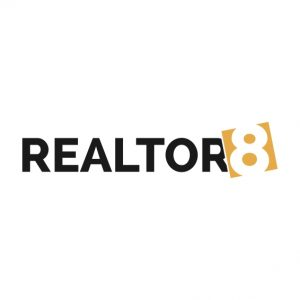 realtor service