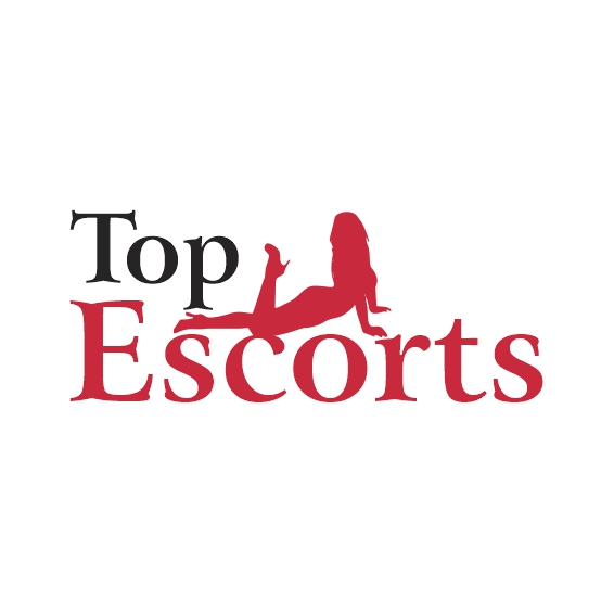 top escorts