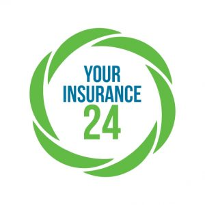your insurance 24